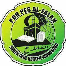 Al Falah