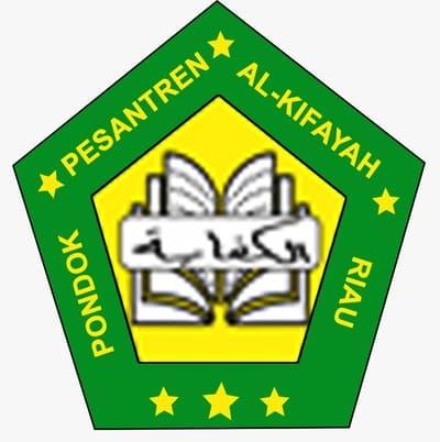 Al Kifayah