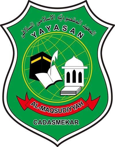 Al Maqsudiyah