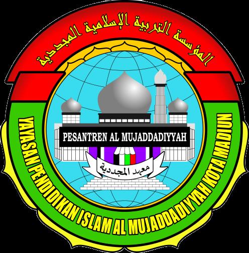 Al Mujaddadiyah