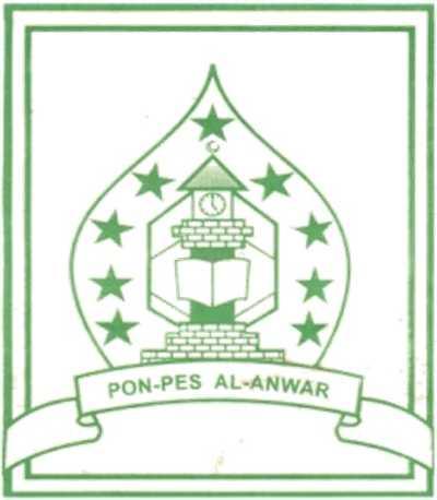 Al Anwar